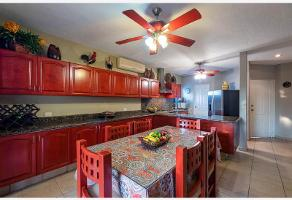 Foto de casa en venta en boulevard costero los flamingos 20, brisas, bahía de banderas, nayarit, 13226383 No. 06