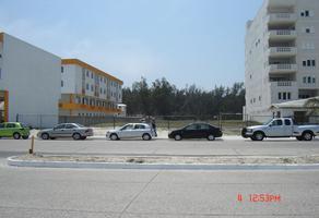 Foto de terreno habitacional en venta en boulevard costero , miramar, ciudad madero, tamaulipas, 6580033 No. 01