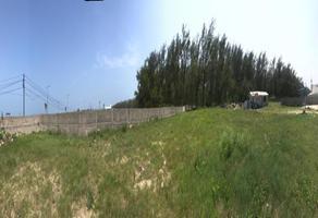 Foto de terreno comercial en venta en boulevard costero , miramar, ciudad madero, tamaulipas, 8987342 No. 01