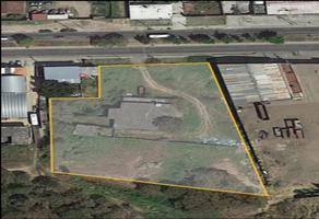 Foto de terreno habitacional en venta en boulevard cuauhnahuac #15.5 , josé lópez portillo, jiutepec, morelos, 0 No. 01