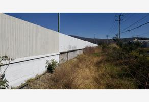 Foto de terreno comercial en venta en boulevard cuauhnahuac kilometro 14 kilometro 14, progreso, jiutepec, morelos, 0 No. 01