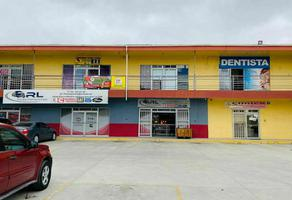 Foto de local en venta en boulevard cucapah , buenos aires norte, tijuana, baja california, 0 No. 01