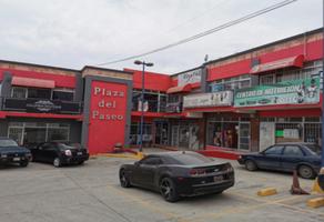 Foto de local en venta en boulevard cucapah s/n , lomas de matamoros, tijuana, baja california, 0 No. 01