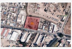 Foto de terreno comercial en venta en boulevard d la luz 1, killian ii, león, guanajuato, 8093877 No. 01
