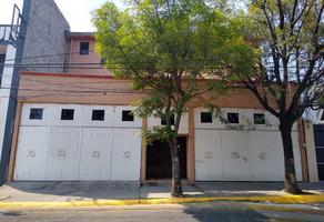 Foto de casa en venta en boulevard de bellavista , lomas de bellavista, atizapán de zaragoza, méxico, 0 No. 01