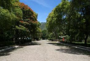 Foto de terreno habitacional en venta en boulevard de jin xi , la floresta, chapala, jalisco, 19323038 No. 01