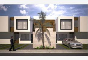 Foto de casa en venta en boulevard de la campana 1, juriquilla, querétaro, querétaro, 0 No. 01