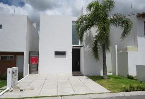 Foto de casa en venta en boulevard de la campana , juriquilla privada, querétaro, querétaro, 0 No. 01