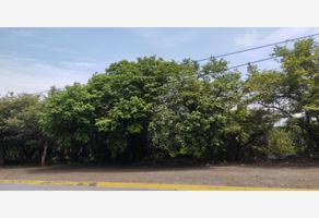 Foto de terreno habitacional en venta en boulevard de la cuesta , san gaspar, jiutepec, morelos, 0 No. 01