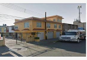 Foto de casa en venta en boulevard de la flores 14, villa de las flores 1a sección (unidad coacalco), coacalco de berriozábal, méxico, 12631489 No. 01