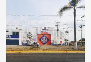 Foto de bodega en renta en boulevard de la juventud nd, 20 de noviembre, durango, durango, 20541806 No. 01