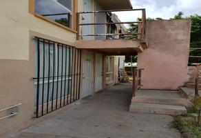 Foto de departamento en venta en boulevard de la laguna , laguna florida, altamira, tamaulipas, 15642063 No. 01