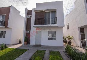 Foto de casa en venta en boulevard de la libertad , ex hacienda la perla 2da etapa, torreón, coahuila de zaragoza, 10007472 No. 01