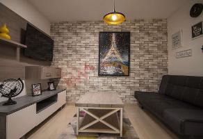 Foto de casa en venta en boulevard de la libertad , monterreal, torreón, coahuila de zaragoza, 10007461 No. 01