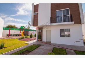 Foto de casa en venta en boulevard de la libertad , monterreal, torreón, coahuila de zaragoza, 12676265 No. 01