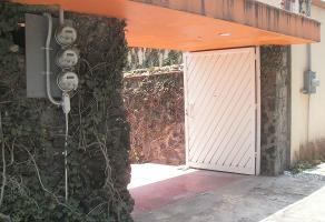 Foto de oficina en renta en boulevard de la luz , jardines del pedregal, álvaro obregón, df / cdmx, 0 No. 01