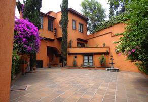 Foto de casa en renta en boulevard de la luz , jardines del pedregal, álvaro obregón, df / cdmx, 0 No. 01