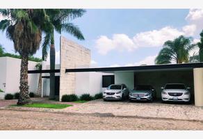 Foto de casa en venta en boulevard de la luz np, residencial el carmen, león, guanajuato, 0 No. 01