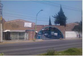 Foto de casa en venta en boulevard de la luz , rancho la palma 1a sección, coacalco de berriozábal, méxico, 11007556 No. 01