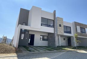 Foto de casa en venta en boulevard de la meseta 678, lomas de angelópolis ii, san andrés cholula, puebla, 0 No. 01