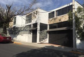 Foto de casa en renta en boulevard de la santa cruz , boulevares, naucalpan de juárez, méxico, 0 No. 01