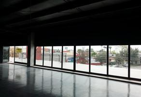 Foto de local en renta en boulevard de la senda 350, residencial senderos, torreón, coahuila de zaragoza, 16240803 No. 01