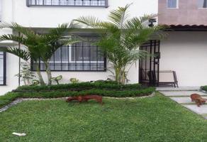Foto de casa en venta en boulevard de la tecnología , atlacholoaya, xochitepec, morelos, 0 No. 01