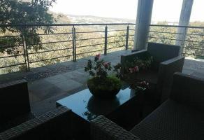 Foto de casa en venta en boulevard de la torre 12, condado de sayavedra, atizapán de zaragoza, méxico, 0 No. 01