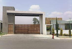 Foto de terreno habitacional en venta en boulevard de la torre 139, condado de sayavedra, atizapán de zaragoza, méxico, 0 No. 01