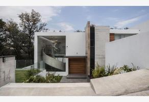 Foto de casa en venta en boulevard de la torre 139, condado de sayavedra, atizapán de zaragoza, méxico, 0 No. 01