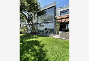 Foto de casa en venta en boulevard de la torre 145, condado de sayavedra, atizapán de zaragoza, méxico, 0 No. 01