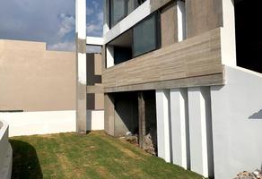 Foto de casa en venta en boulevard de la torre 169, condado de sayavedra, atizapán de zaragoza, méxico, 0 No. 01