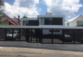 Foto de casa en venta en boulevard de la torre 247, condado de sayavedra, atizapán de zaragoza, méxico, 0 No. 01