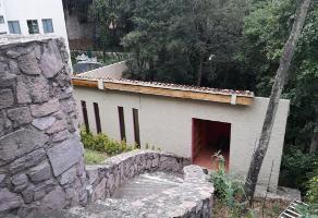 Foto de casa en renta en boulevard de la torre 7 , condado de sayavedra, atizapán de zaragoza, méxico, 3305610 No. 01