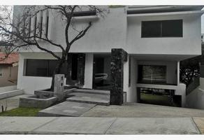Foto de casa en venta en boulevard de la torre 94, condado de sayavedra, atizapán de zaragoza, méxico, 0 No. 01