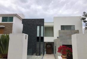 Foto de casa en venta en boulevard de la torre , condado de sayavedra, atizapán de zaragoza, méxico, 15107476 No. 10
