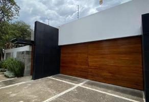 Foto de casa en venta en boulevard de la torre , condado de sayavedra, atizapán de zaragoza, méxico, 0 No. 01