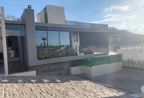 Foto de casa en renta en boulevard de la torre , condado de sayavedra, atizapán de zaragoza, méxico, 19070677 No. 01