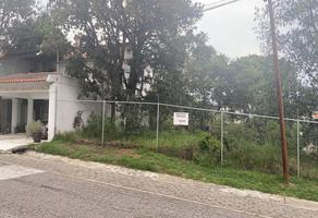 Foto de terreno habitacional en venta en boulevard de la torre , condado de sayavedra, atizapán de zaragoza, méxico, 0 No. 01