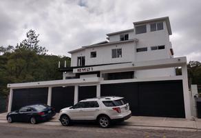 Foto de casa en renta en boulevard de la torre manzana 94, lt. 01 , condado de sayavedra, atizapán de zaragoza, méxico, 14771914 No. 01