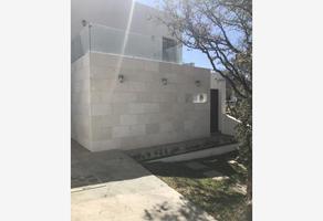 Foto de casa en venta en boulevard de la torre sin número, condado de sayavedra, atizapán de zaragoza, méxico, 19265702 No. 01