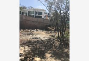 Foto de terreno habitacional en venta en boulevard de la torre sin número, condado de sayavedra, atizapán de zaragoza, méxico, 19303005 No. 01