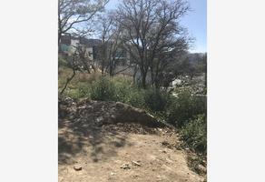 Foto de terreno habitacional en venta en boulevard de la torre sin número, condado de sayavedra, atizapán de zaragoza, méxico, 19303017 No. 01