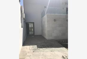 Foto de casa en venta en boulevard de la torre sin número, condado de sayavedra, atizapán de zaragoza, méxico, 19303037 No. 01
