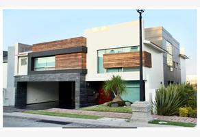Foto de casa en venta en boulevard de la vista 2222, la vista contry club, san andrés cholula, puebla, 0 No. 01