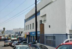 Foto de oficina en renta en boulevard de las americas , el paraíso, tijuana, baja california, 0 No. 01