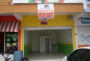 Foto de local en renta en boulevard de las americas , hacienda santa fe, tlajomulco de zúñiga, jalisco, 7079733 No. 01