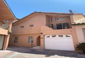 Foto de casa en renta en boulevard de las americas , lomas de agua caliente, tijuana, baja california, 0 No. 01