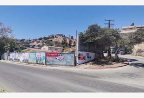 Foto de terreno comercial en renta en boulevard de las americas norte 11, buena vista, tijuana, baja california, 0 No. 01