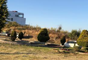 Foto de terreno habitacional en venta en boulevard de las canteras , pedregal de echegaray, naucalpan de juárez, méxico, 0 No. 01